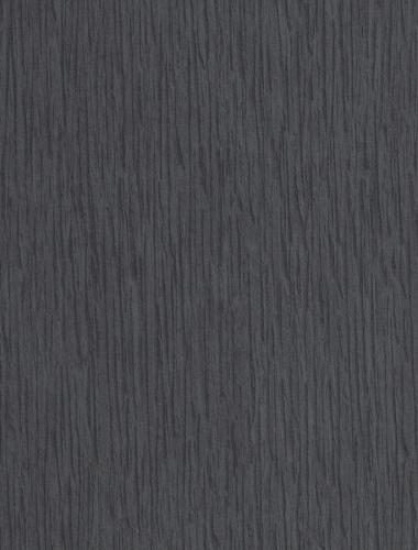 COD 446906  - Tapet stil industrial aspect lemn