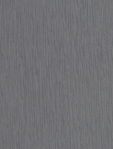COD 446913  - Tapet stil industrial aspect lemn
