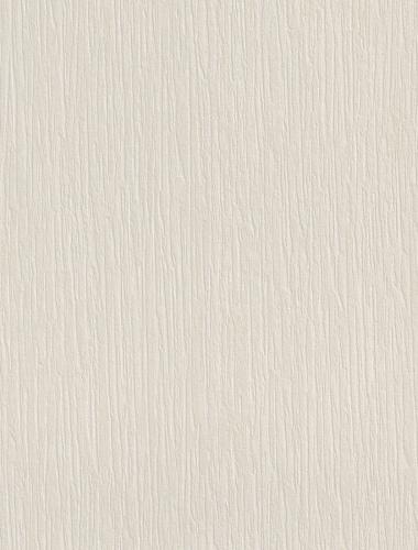 COD 446920  - Tapet stil industrial aspect lemn
