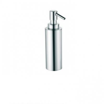 Dozator pentru sapun lichid - COD 45313