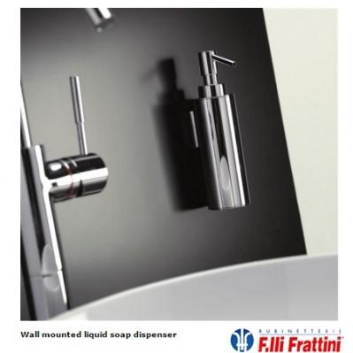 Dozator pentru sapun lichid - COD 45314