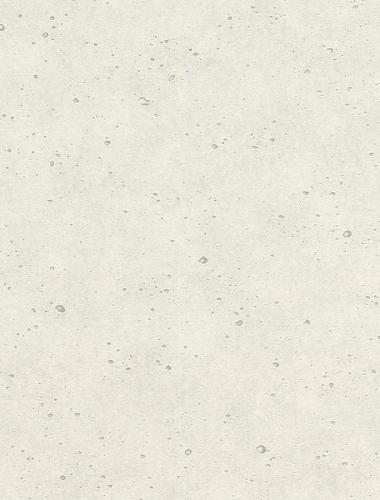 COD 475203   - Tapet stil industrial cu aspect de beton
