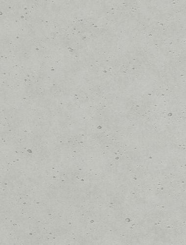 COD 475210   - Tapet stil industrial cu aspect de beton