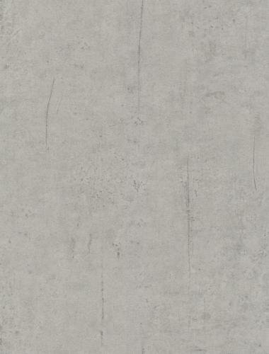 COD 475302   - Tapet stil industrial cu aspect de beton