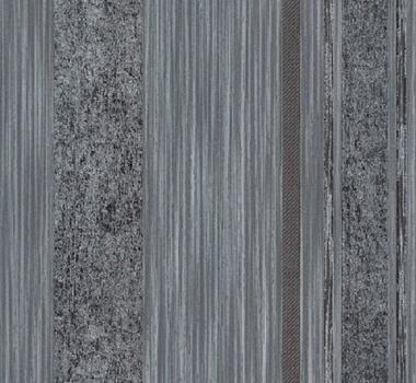 5059-2-Tapet-argintiu-cu-dungi-gama-24-CARAT-BLISS-ART-DESIGN
