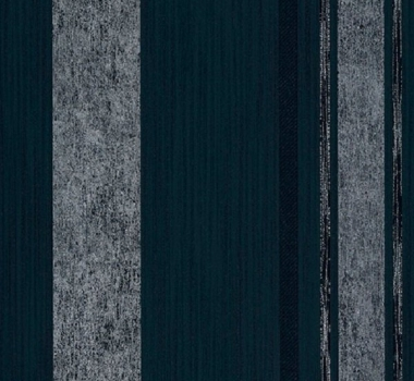 5059-3-Tapet-modern-pentru-living-gama-24-CARAT-BLISS-ART-DESIGN