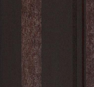 5059-4-Tapet-maro-cu-dungi-gama-24-CARAT-BLISS-ART-DESIGN
