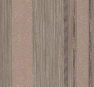 5059-5-Tapet-modern-crem-cu-dungi-gama-24-CARAT-BLISS-ART-DESIGN - Copy
