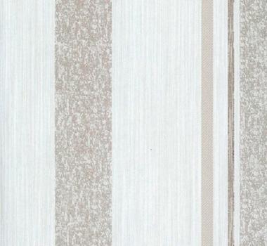 5059-6-Tapet-elegant-alb-cu-dungi-gama-24-CARAT-BLISS-ART-DESIGN
