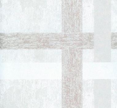 5060-1-Tapet-alb-cu-efect-3D-gama-24-CARAT-BLISS-ART-DESIGN