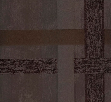 5060-3-Tapet-maro-cu-efect-3D-gama-24-CARAT-BLISS-ART-DESIGN