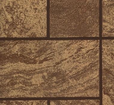5061-1-Tapet-auriu-cu-aspect-de-piatra-gama-24-CARAT-BLISS-ART-DESIGN