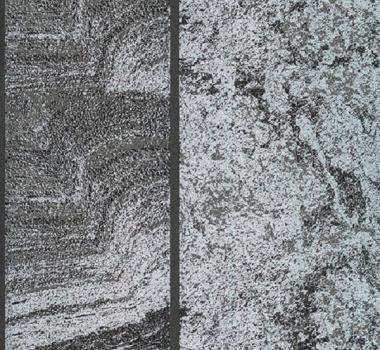 5061-2-Tapet-argintiu-cu-aspect-de-piatra-gama-24-CARAT-BLISS-ART-DESIGN