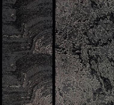 5061-5-Tapet-negru-cu-aspect-de-piatra-gama-24-CARAT-BLISS-ART-DESIGN
