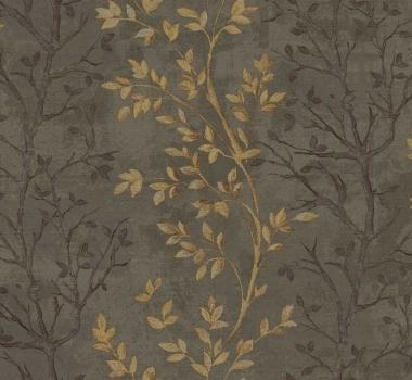 Tapet din vinil Poesia Italiana cod 5209; repetare model: 64 cm