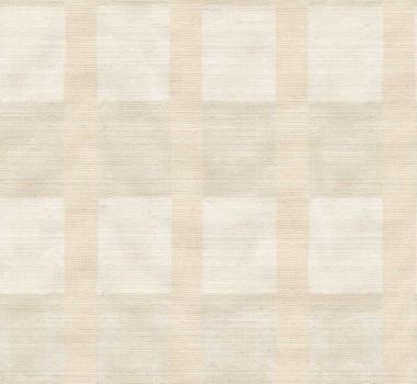 Poesia Italiana cod 5241; repetare model: 64 cm