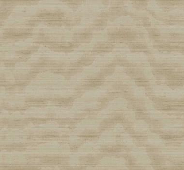 Poesia Italiana cod 5253; repetare model: 70 cm