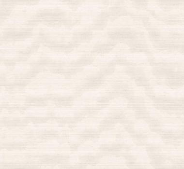 Poesia Italiana cod 5256; repetare model: 70 cm