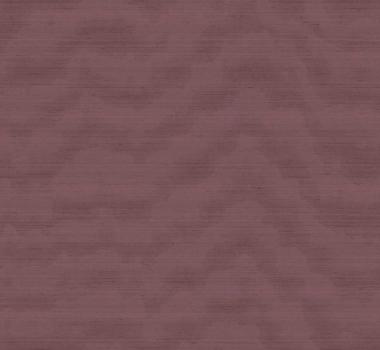 Poesia Italiana cod 5258; repetare model: 70 cm