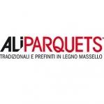 ALI-PARQUETS-SAN-MARINO