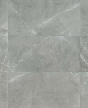 AMANI-GREY-gresie-rectificata-cu-aspect-de-marmura-gama-TIMELESS