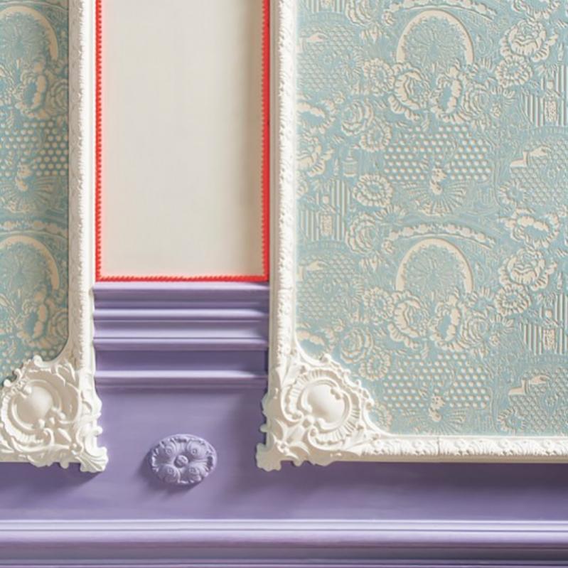 brau decorativ pentru perete gama orac mouldings. Black Bedroom Furniture Sets. Home Design Ideas