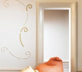 Ambient-brau-ORAC-decor-perete-C371