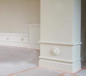Ambient-brau-ORAC-decor-perete-cod-P1020