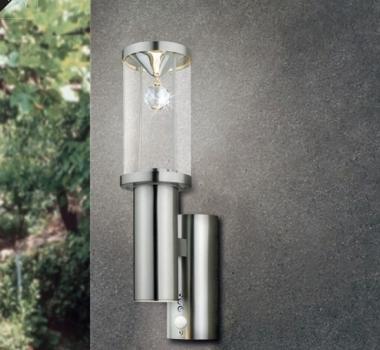 Aplica exterior Trono 2 cod 94125 Eglo - BLISS ART -