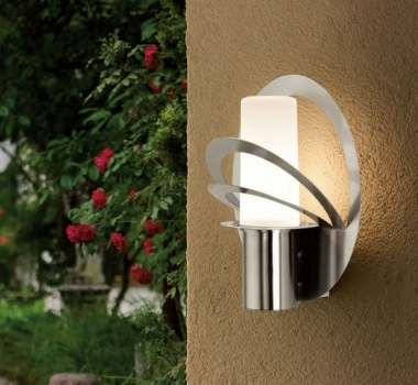 Aplica iluminat exterior 90183 AVELLINO Eglo  - BLISS ART DESIGN -