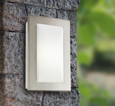 Aplica lumina exterioara 92332 PASOLA  - BLISS ART DESIGN