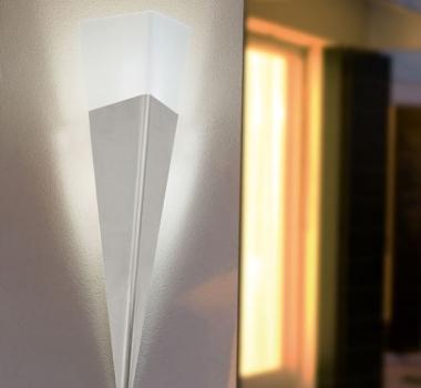 Aplica pentru exterior 89554 KANI  - BLISS ART DESIGN -