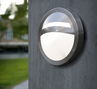 Aplica perete exterior 88109 SEVILLA  - BLISS ART DESIGN -