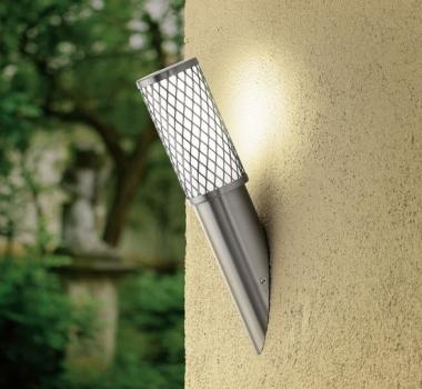 Aplica perete exterior Eglo 92335 CADIZ  - BLISS ART DESIGN -