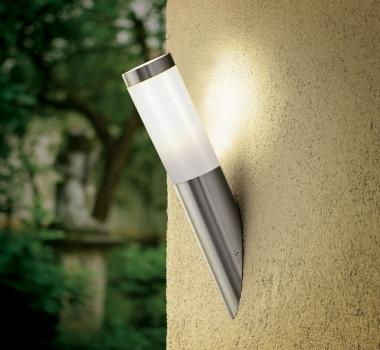 Aplica perete iluminat exterior 83278 HELSINKY Eglo  - BLISS ART DESIGN -