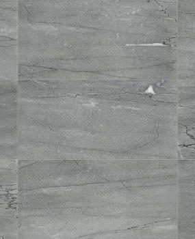 BARDIGLIO-GREY-gresie-imitatie-marmura-productie-CERIM