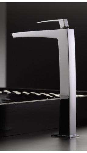 bliss-art-baterie-eleganta-pentru-baie-gama-luce-84065