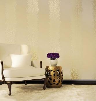 sfaturi in alegerea modelului de tapet. Black Bedroom Furniture Sets. Home Design Ideas