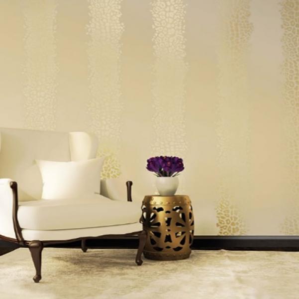 bliss-art-design-tapet-lavabil-gama-victoria-productie-italia
