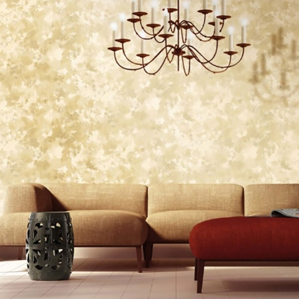 bliss-art-design-tapet-lavabil-gama-victoria