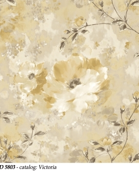 bliss-art-design-tapetfloral-din-vinil-lavabil-cod-5803-victoria
