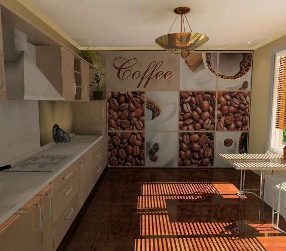 BLISS-ART-DESIGN-fototapet-pentru-bucatarie-model-boabe-cafea-COFFEE-cod-114