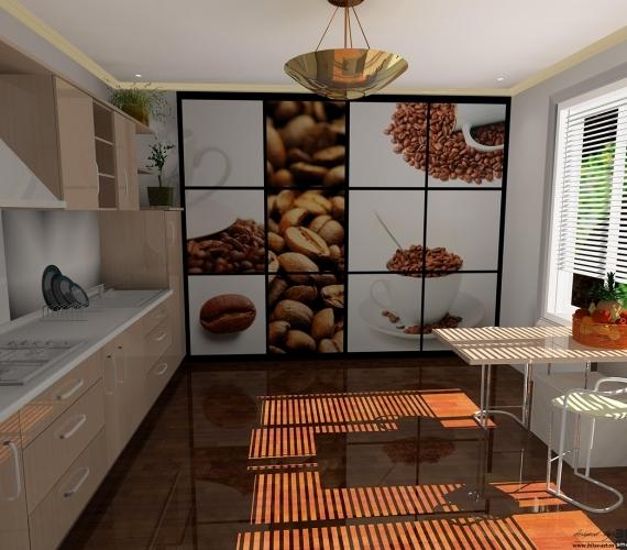 BLISS-ART-DESIGN-fototapet-pentru-bucatarie-model-cafea-COFFEE-cod-112