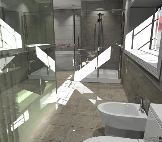 BLISS-ART-DESIGN-proiect-de-amenajare-pentru-baie-cu-gresie-si-faianta-gama-CENTRAL-productie-KEROS