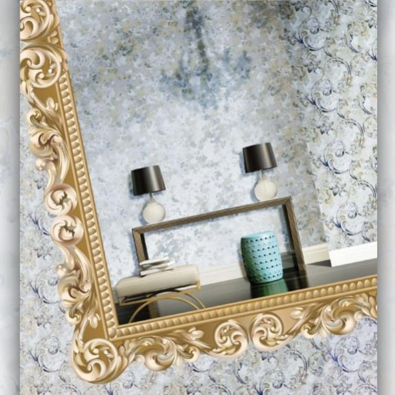 bliss-art-design-tapet-albastru-din-vinil-pentru-dormitor-si-living-victoria