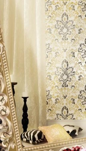 bliss-art-design-tapet-clasic-din-vinil-pentru-dormitor-si-living-victoria