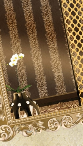 bliss-art-design-tapet-de-calitate-superioara-pentru-dormitor-si-living-gamavictoria