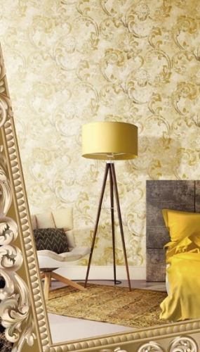 bliss-art-design-tapet-din-vinil-pentru-dormitor-si-living-victoria