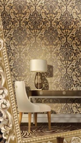 bliss-art-design-tapet-din-vinil-pentru-dormitor-si-living-gama-victoria-parato