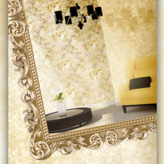 bliss-art-design-tapet-din-vinil-pentru-dormitor-si-living-gama-victoria